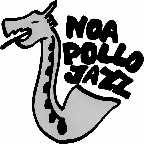 Noa Pollo Jazz