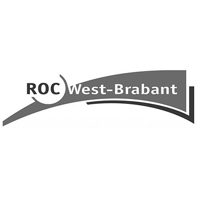 ROC West Brabant