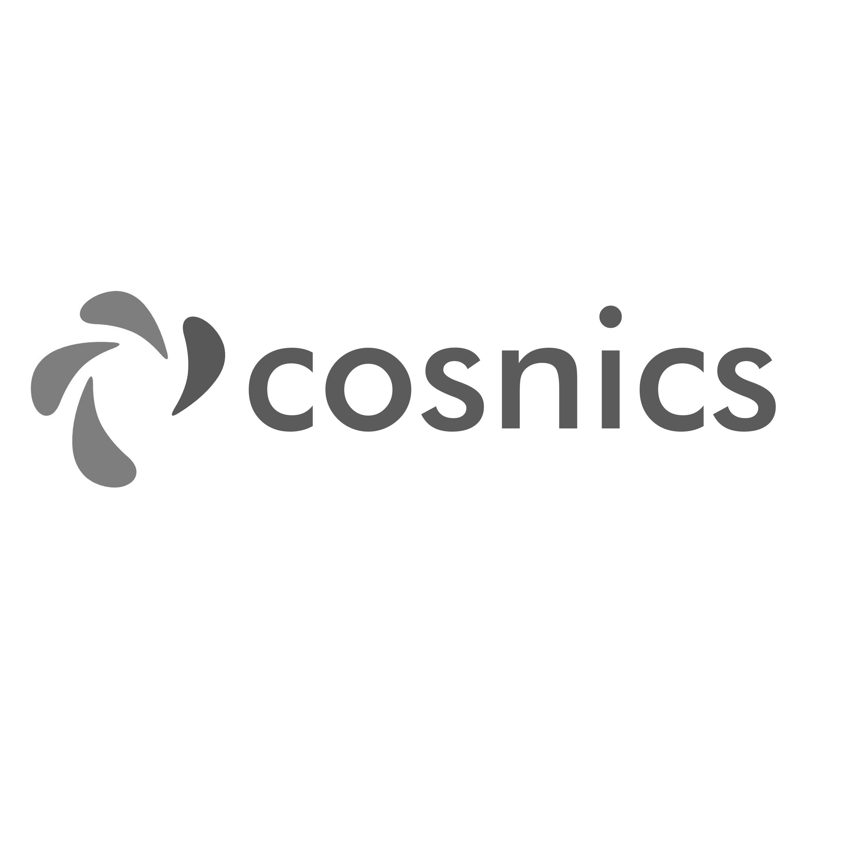 Cosnics