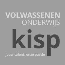 CVO Kisp