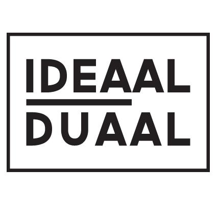 Ideaal Duaal
