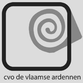 CVO Vlaamse Ardennen